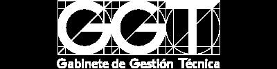GGTEC